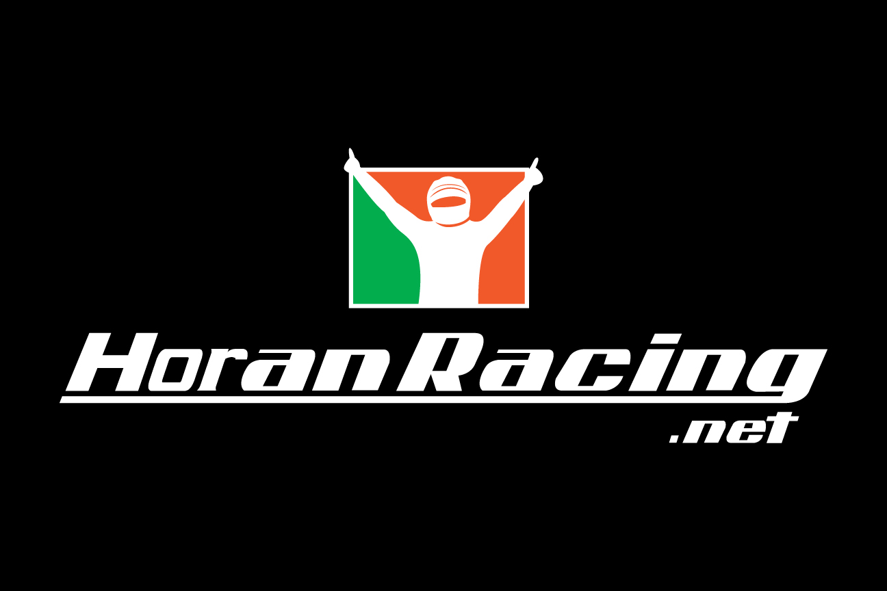 Horan Racing Website